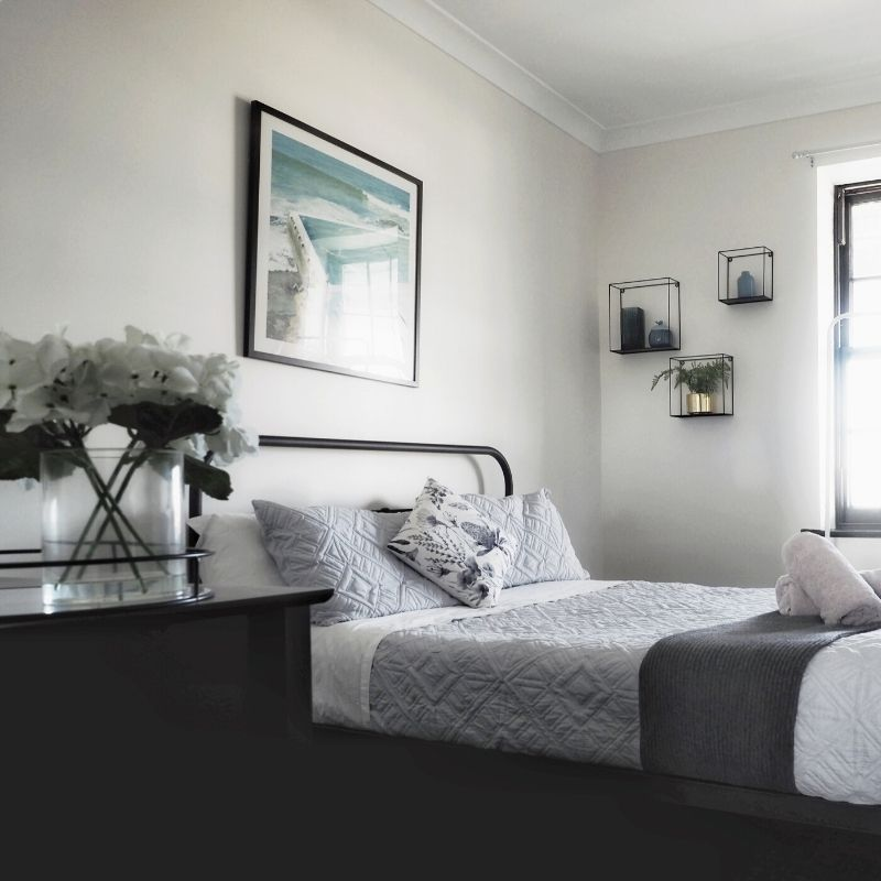 Backpackers Accommodation at Port Fairy